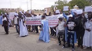 Haut Conseil de la Fatwa et des Recours Gracieux : La grogne des Harratines elhor