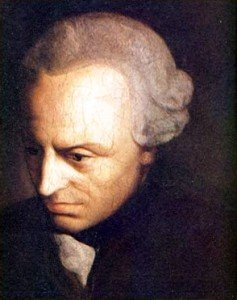 Kant1-237x300