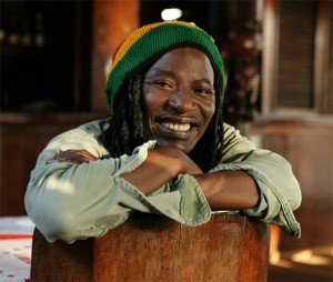 alpha-blondy-300x254