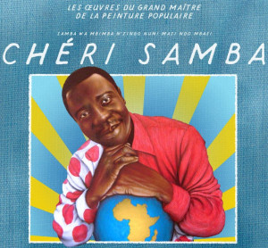 ch%C3%A9ri-samba-300x278