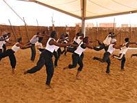 moudra-afrique-ecole-de-danse