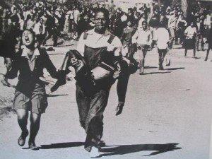 soweto1-300x225