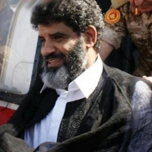 Abdallahi Senoussi, ex-chef de renseignements libyens : Un condamné que Paris recherche depuis 13 ans dans Justice abdallah-al-senoussi-extrade-vers-la-libye-300x300
