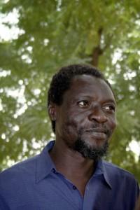 Mort d'Alfred Dogbé, écrivain nigérien : Les rendez-vous manqués dans Art et culture alfred-dogbe-200x300