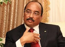 Rencontre Aziz et députés de la Majorité : En toute franchise… dans Politique aziz