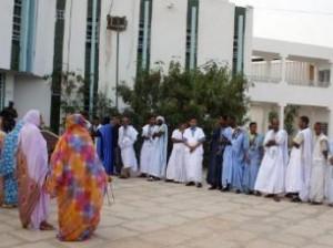 L'élection frrançaise et les Mauritaniens : Controverses sur  l'arrivée des Socialistes dans Politique elction-300x224