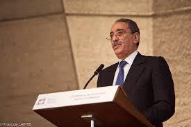 Ely Ould Mohamed Vall répond aux critiques : «J'ai quitté le pouvoir sans regret, satisfait d'avoir accompli mon devoir » dans Politique ely