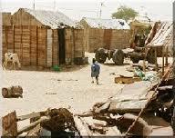 Agence de développement urbain (ADU) : Un organisme décrié par les population dans société gazra