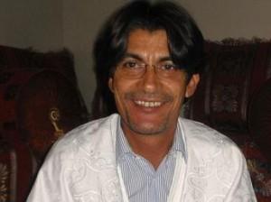 Procès de l'ancien Commissaire aux droits de l'Homme : En attendant le match entre l'accusation et la défense  dans Justice mohamedlemineoulddadde-300x224