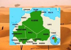 Situation politique au Mali : La solution sera-t-elle africaine ? nord-mali-300x214