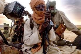 Crise au Nord Mali : La guerre est inéluctable nordmali