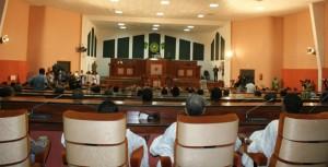 Parlement : Une session extraordinaire après une session houleuse dans Politique parlement3-300x153