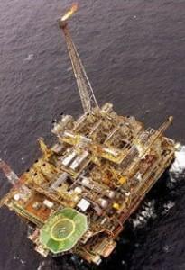 Exploitation des hydrocarbures : L'opacité des conventions d'attribution dans Economie puits-petrole-205x300