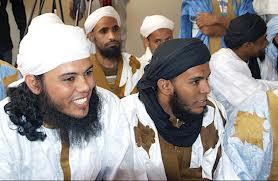 Salafisme en Mauritanie : Des forces politiques et sociales en croisade contre le Drapeau Noir dans lutte antiterroriste salafisme