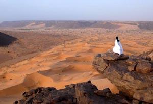 Tourisme en Mauritanie : Des Français mènent la plaidoirie dans Economie tourisme
