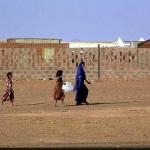 Zouerate : Ville sous régime d'exception dans société zourte