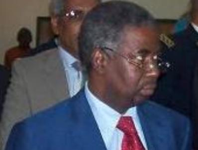 ... réuni le mardi 8 septembre 2015, a nommé Sidi Maouloud <b>Ould Brahim</b>, ... - sidi-maouloud