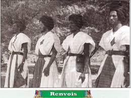 résistance coloniale Mauritanie1