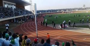 gambia_mauritania_موريتانيا_غامبيا_كرة_قدم_مباراة