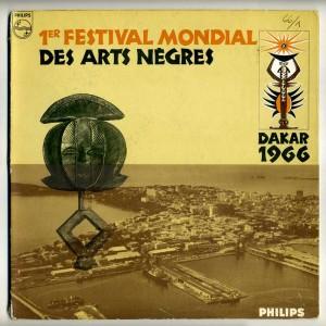 festival arts nègres